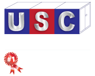 Home Page - Storage containers,Storage container,Container,Containers,Containers,Container storage,Container manufacture,Storage