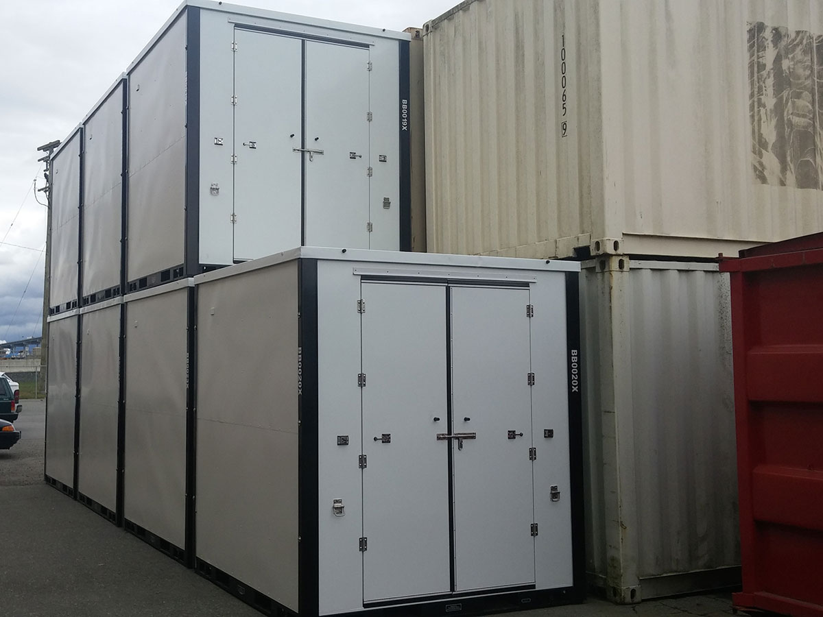 Universal Storage Containers - A Revolution in Modular Portable Container - the storage container,containers storage,storages containers,pod storage costs,portable stage units,storage containers portable,storage portable container,units storage pods,lockerbox,containers for office,steel container storage,pods storage for sale,storage container waterproof,waterproof containers for storage,green lite,home storage containers for sale,storage container with office,z box,portable storage units sale,collapsible storage containers,instant office,cargo storage containers,universal storage,universal container,usc storage,storage usc,usc units,storage bins wholesale,portable storage bin,cheap storage pods, storage container wholesale,folding storage boxes,pod containers for sale,best china storage containers,storage container company,uld containers,universal container services,universal storage containers, cold storage containers,refrigerated storage units,portable storage solutions,buy storage pod, portable box,storage pod los angeles,storage pods connecticut,mobile mini las vegas,container logos iss las vegas,usc australia,storage containers at home,portable storage lockers,shipping container self storage,ribbon storage containers,bear box for sale,cold storage containers,container storage los angeles,pod storage las vegas,storage pods las vegas,instant storage,portable moving containers and storage, polar bear box,cargoair,polar bear refrigeration,iss kiosk,iss conference,storage pods shipping,storage units manufacturers,polar boxes,wholesale storage containers home,portable food containers,buy cheap storage containers,united moving containers,self storage convention las vegas,usc cycling,usc kings llc,insulated storage units,foldable containers shipping,portable storage trailers,10x20 storage container,container storage solutions,long flat storage containers,portable cold storage containers,moving pods las vegas,universal container homes texas,pod storage phoenix,portable