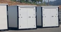 Universal Storage Containers - A Revolution in Modular Portable Container - the storage container,containers storage,storages containers,pod storage costs,portable stage units,storage containers portable,storage portable container,units storage pods,lockerbox,containers for office,steel container storage,pods storage for sale,storage container waterproof,waterproof containers for storage,green lite,home storage containers for sale,storage container with office,z box,portable storage units sale,collapsible storage containers,instant office,cargo storage containers,universal storage,universal container,usc storage,storage usc,usc units,storage bins wholesale,portable storage bin,cheap storage pods, storage container wholesale,folding storage boxes,pod containers for sale,best china storage containers,storage container company,uld containers,universal container services,universal storage containers, cold storage containers,refrigerated storage units,portable storage solutions,buy storage pod, portable box,storage pod los angeles,storage pods connecticut,mobile mini las vegas,container logos iss las vegas,usc australia,storage containers at home,portable storage lockers,shipping container self storage,ribbon storage containers,bear box for sale,cold storage containers,container storage los angeles,pod storage las vegas,storage pods las vegas,instant storage,portable moving containers and storage, polar bear box,cargoair,polar bear refrigeration,iss kiosk,iss conference,storage pods shipping,storage units manufacturers,polar boxes,wholesale storage containers home,portable food containers,buy cheap storage containers,united moving containers,self storage convention las vegas,usc cycling,usc kings llc,insulated storage units,foldable containers shipping,portable storage trailers,10x20 storage container,container storage solutions,long flat storage containers,portable cold storage containers,moving pods las vegas,universal container homes texas,pod storage phoenix,portable storage company,white bear storage,how much do pod storage containers cost,self storage association las vegas,universal store australia,medical storage container,portable container sales,pod storage units for sale,weather resistant storage containers,powder coating storage containers,portable cold storage containers,collapsible shipping containers for sale,portable storage containers to buy,portable cold box,frozen storage containers,universal storage boxes,z box storage mini mobile storage container,industrial cold storage,flat pack storage container