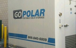 Storage Containers, Modular Container Storage, Portable Refrigerated Container, Instant Office Boxes, Green-Lite Container, Instant Warehouse, Cargo Ground Containers, Cargo Air ULD Containers, Polar Bear Refrigerated Containers, Kiosk Container, Grow-it Container, Boxes, Locker Box Container, Instant Housing Container and Boxes, Instant Office Container and Boxes, US,Canada,Australia,New Zealand,UK,Germany,France,Spain,Netherlands,Italy,Sweden