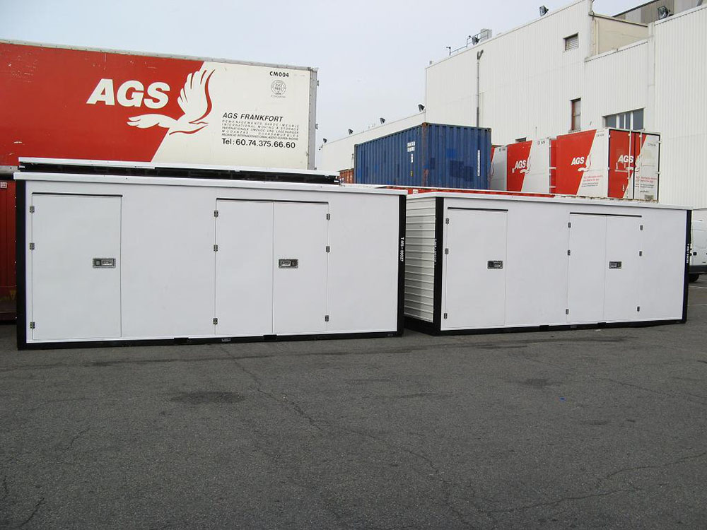the storage container,containers storage,storages containers,pod storage costs,portable stage units,storage containers portable,storage portable container,units storage pods,lockerbox,containers for office,steel container storage,pods storage for sale,storage container waterproof,waterproof containers for storage,green lite,home storage containers for sale,storage container with office,z box,portable storage units sale,collapsible storage containers,instant office,cargo storage containers,universal storage,universal container,usc storage,storage usc,usc units,storage bins wholesale,portable storage bin,cheap storage pods, storage container wholesale,folding storage boxes,pod containers for sale,best china storage containers,storage container company,uld containers,universal container services,universal storage containers, cold storage containers,refrigerated storage units,portable storage solutions,buy storage pod, portable box,storage pod los angeles,storage pods connecticut,mobile mini las vegas,container logos iss las vegas,usc australia,storage containers at home,portable storage lockers,shipping container self storage,ribbon storage containers,bear box for sale,cold storage containers,container storage los angeles,pod storage las vegas,storage pods las vegas,instant storage,portable moving containers and storage, polar bear box,cargoair,polar bear refrigeration,iss kiosk,iss conference,storage pods shipping,storage units manufacturers,polar boxes,wholesale storage containers home,portable food containers,buy cheap storage containers,united moving containers,self storage convention las vegas,usc cycling,usc kings llc,insulated storage units,foldable containers shipping,portable storage trailers,10x20 storage container,container storage solutions,long flat storage containers,portable cold storage containers,moving pods las vegas,universal container homes texas,pod storage phoenix,portable storage company,white bear storage,how much do pod storage containers cost,