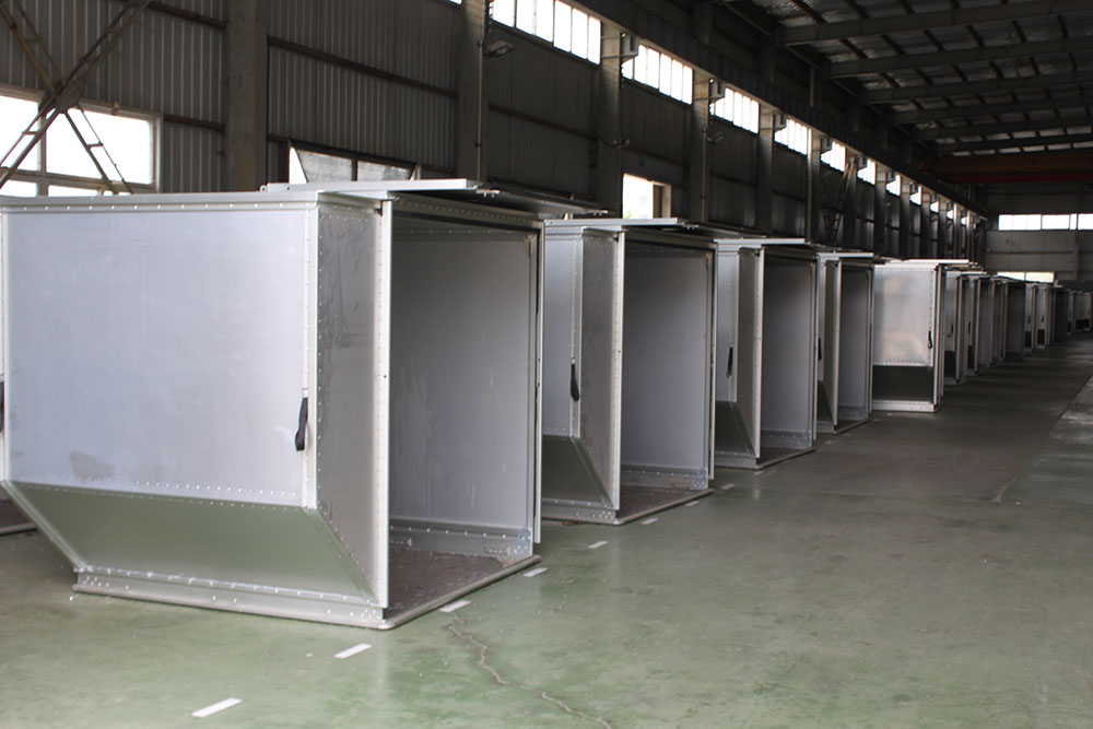 Universal Storage Containers - A Revolution in Modular Portable Container - Storage Containers, Modular Container Storage, Portable Refrigerated Container, Instant Office Boxes, Green-Lite Container, Instant Warehouse, Cargo Ground Containers, Cargo Air ULD Containers, Polar Bear Refrigerated Containers, Kiosk Container, Grow-it Container, Boxes, Locker Box Container, Instant Housing Container and Boxes, Instant Office Container and Boxes, US,Canada,Australia,New Zealand,UK,Germany,France,Spain,Netherlands,Italy,Sweden