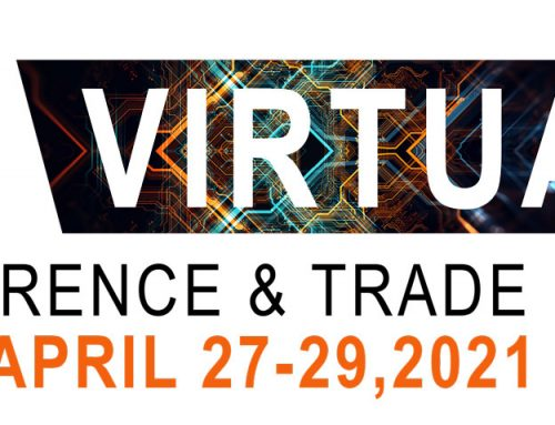 NPSA Virtual Conference & Trade Show – April 27-29th 2021